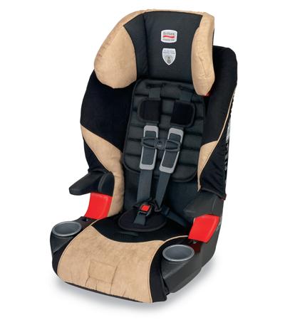 Auto News Free Sewing Pattern Baby Seat Cover ~ lifelikebabydollsxs