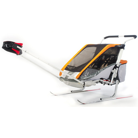 Cross country equipment – cross country ski rentals – cross